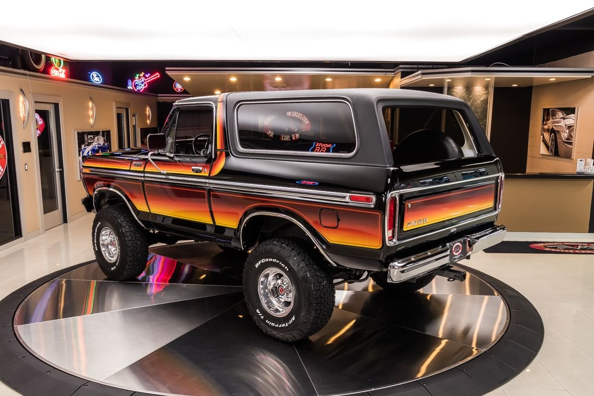 1979-ford-bronco-4x4 (6) - Copy.jpg