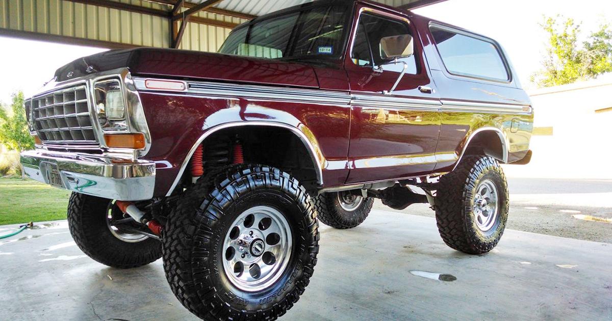 1979 Ford Bronco 4x4.jpg