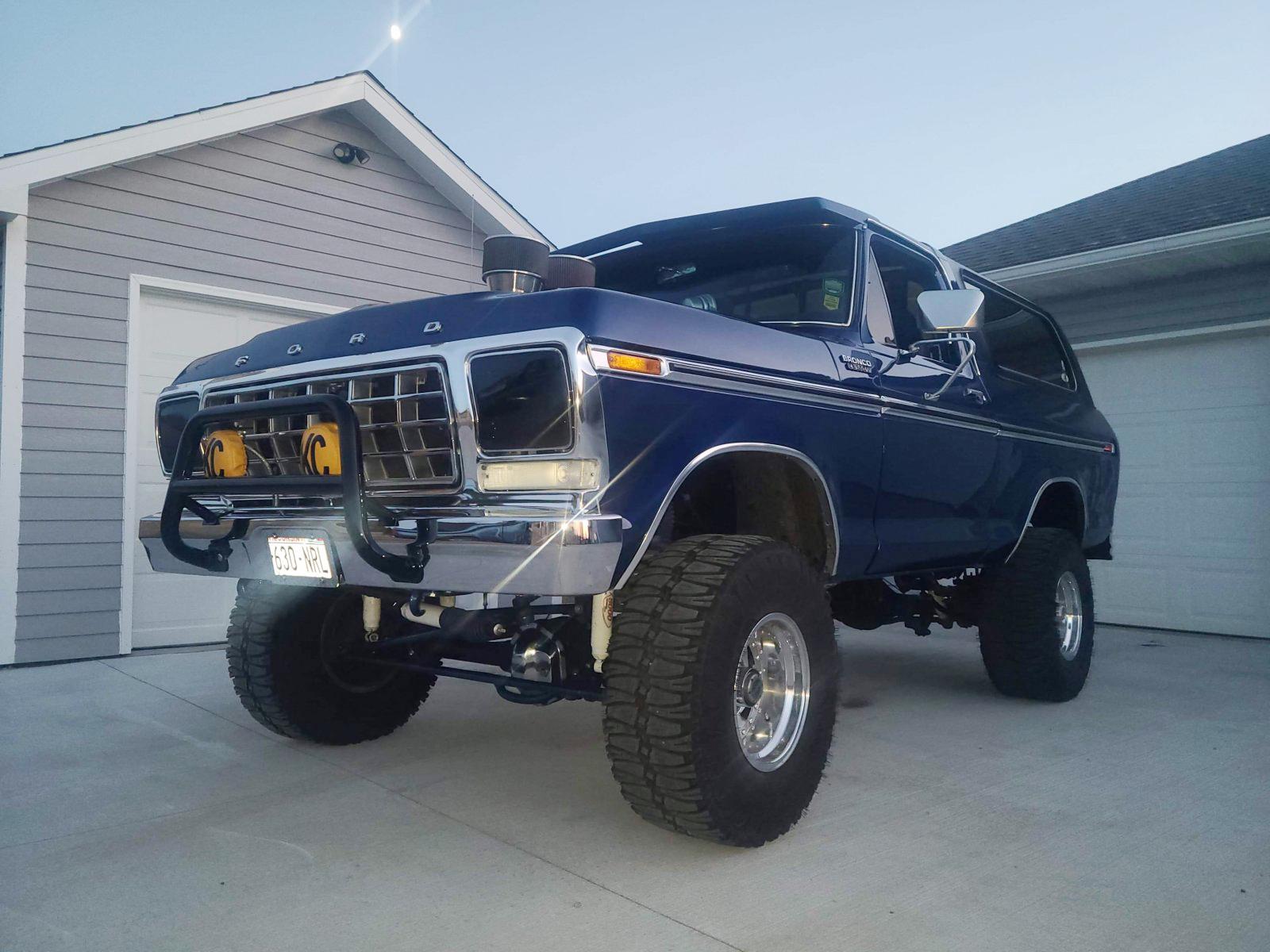 1979 Ford Bronco 514ci Big Block 3.jpg