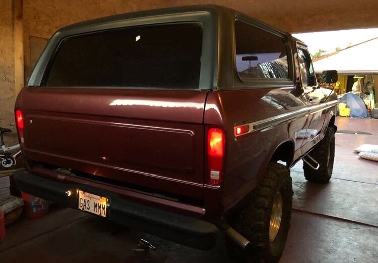1979 Ford Bronco Custom 351M C6 NP205 3.jpg