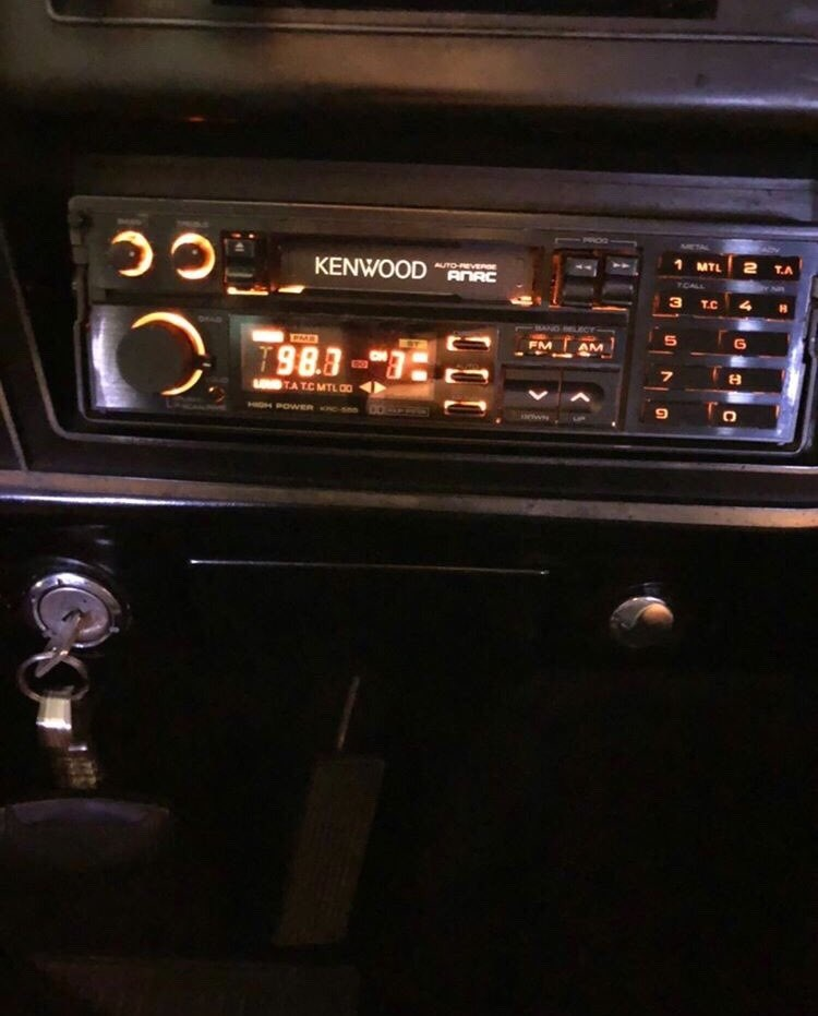 1979 Ford Bronco Custom 351M C6 NP205 6.jpg