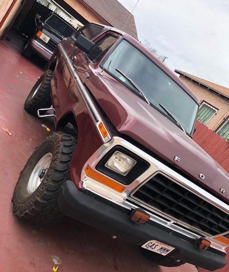 1979 Ford Bronco Custom 351M C6 NP205 7.jpg