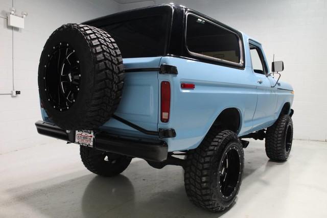 1979 Ford Bronco Custom 4x4 3.jpg