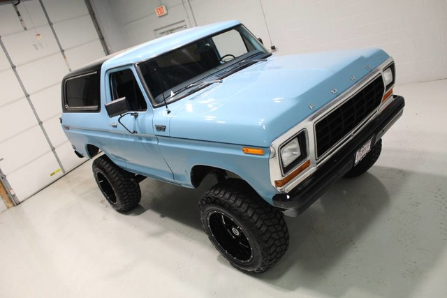 1979 FORD BRONCO CUSTOM 5.jpg