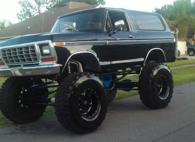 1979 Ford Bronco Custom Lifted 4x4 9.jpg