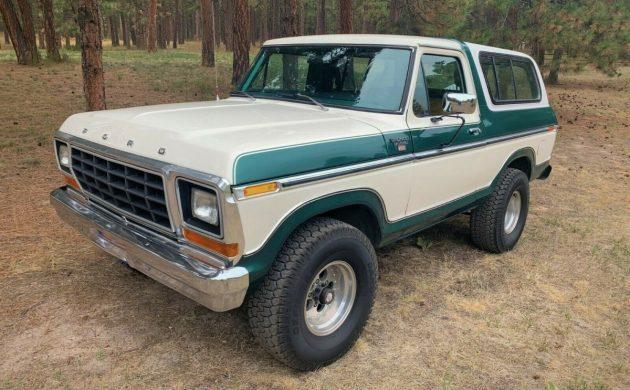1979-Ford-Bronco-Ranger-1-e1604181235286-630x390.jpg