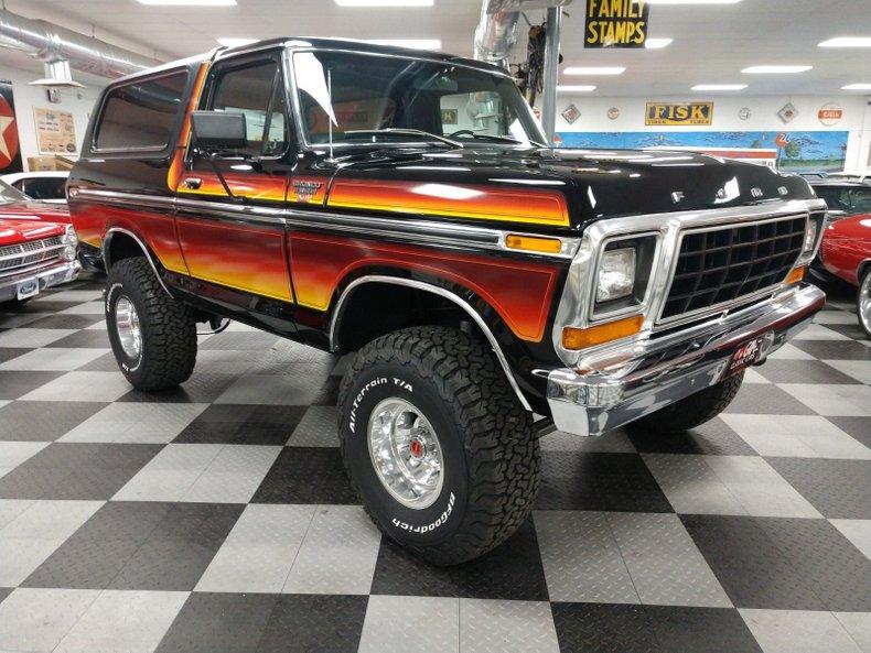 1979-ford-bronco-ranger (1).jpg