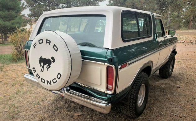 1979-Ford-Bronco-Ranger-2-630x390.jpg