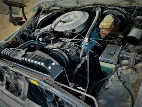 1979-Ford-Bronco-Ranger-4.jpg
