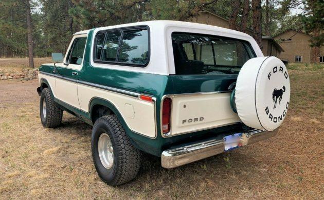 1979-Ford-Bronco-Ranger-5-e1604181295327-630x390.jpg