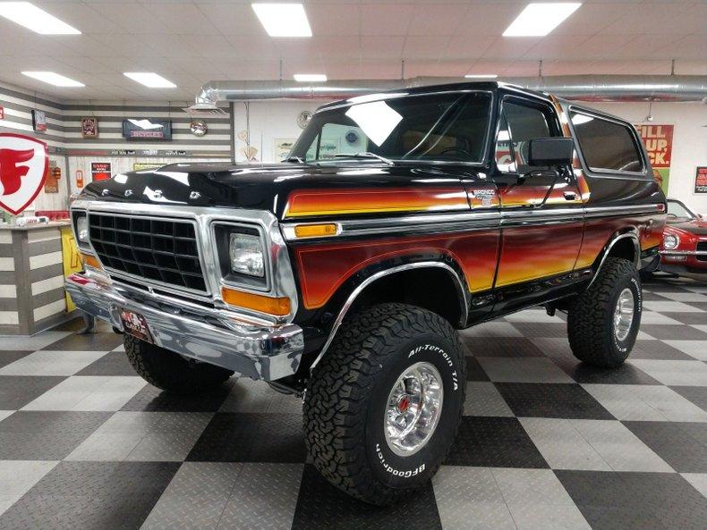 1979-ford-bronco-ranger.jpg