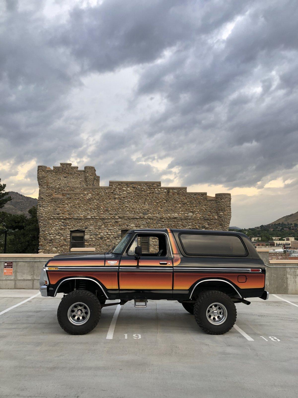 1979 Ford Bronco - Ranger XLT 6.jpg