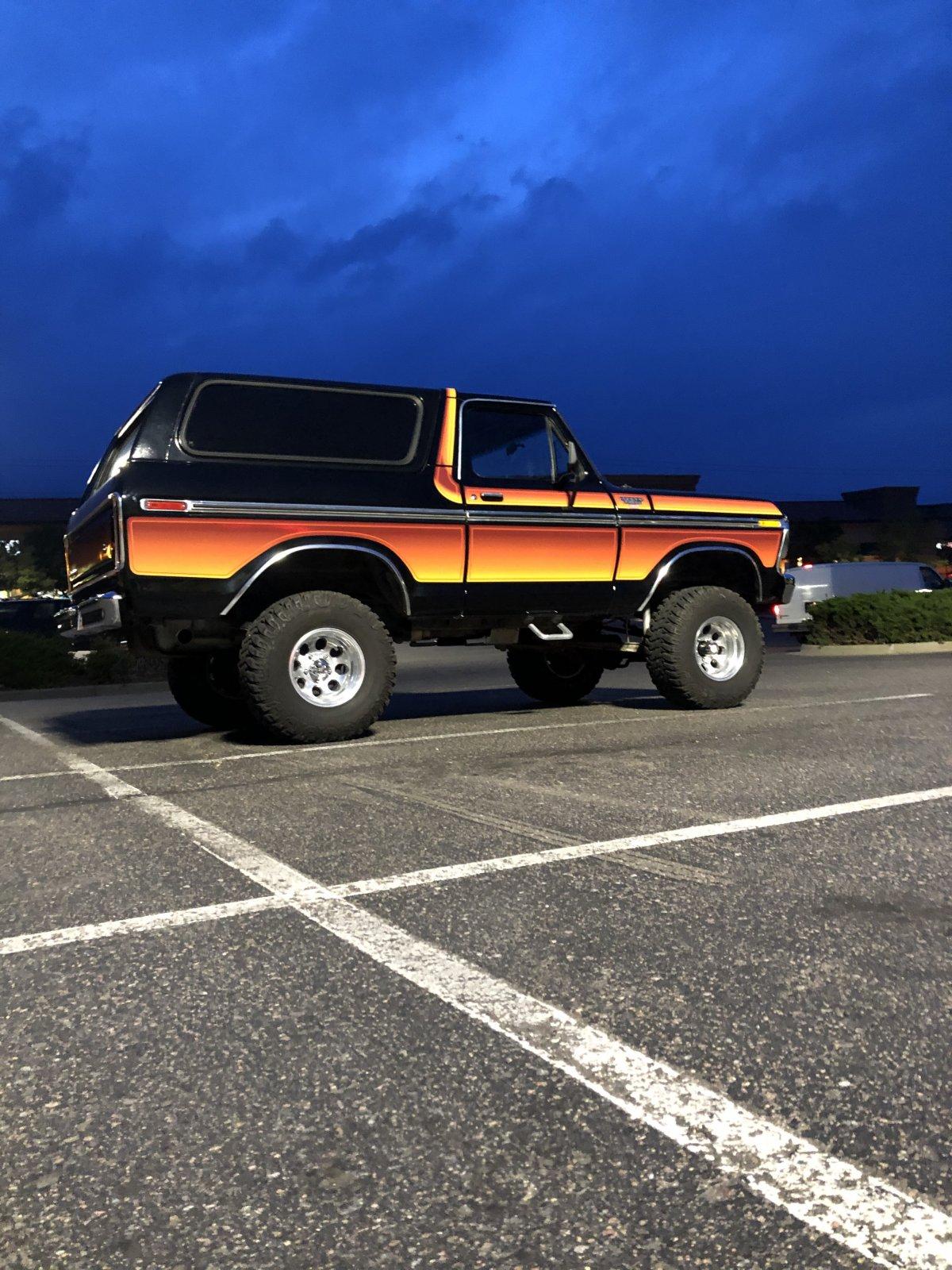 1979 Ford Bronco - Ranger XLT 7.jpg