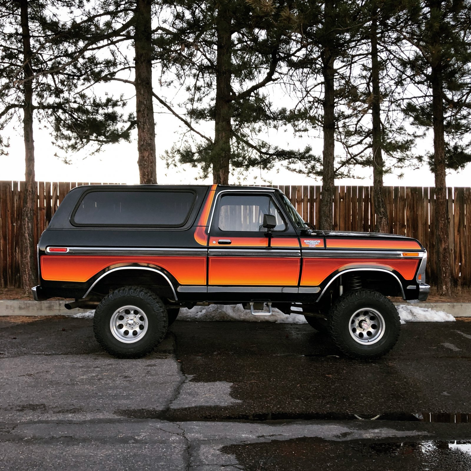 1979 Ford Bronco Ranger XLT - For Sale 2.JPG