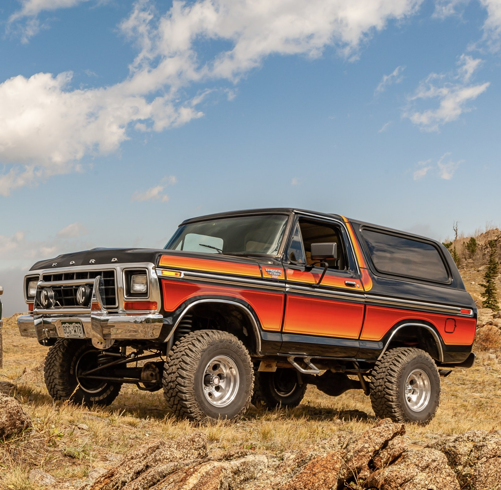 1979 Ford Bronco Ranger XLT - For Sale 5.jpg