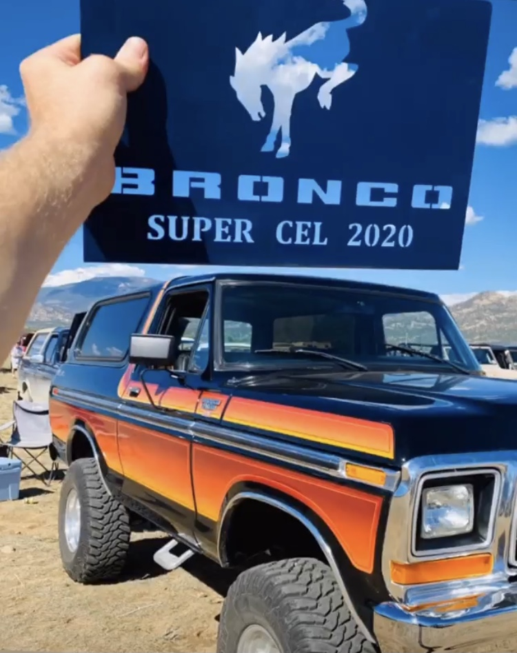 1979 Ford Bronco Ranger XLT - For Sale 7.jpg
