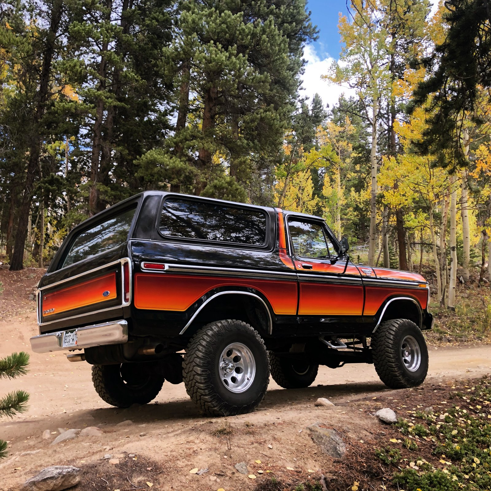 1979 Ford Bronco Ranger XLT - For Sale 8.JPG
