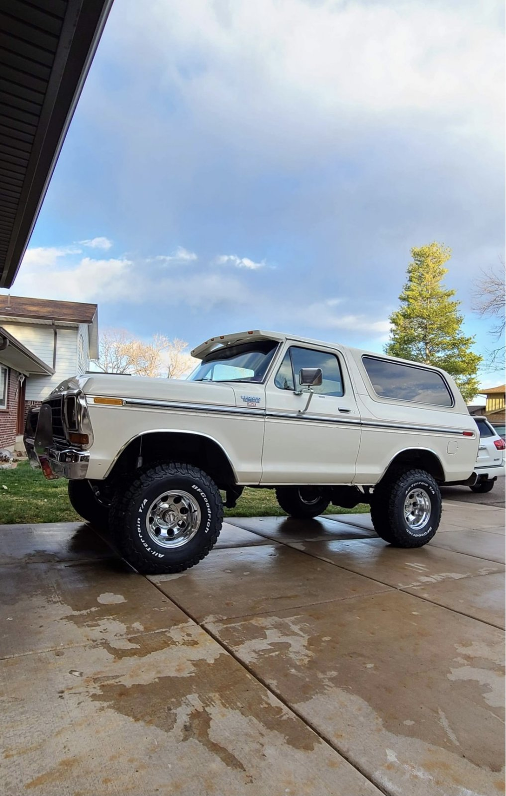 1979 Ford Bronco Ranger XLT Trailer Special - For Sale 3.jpg
