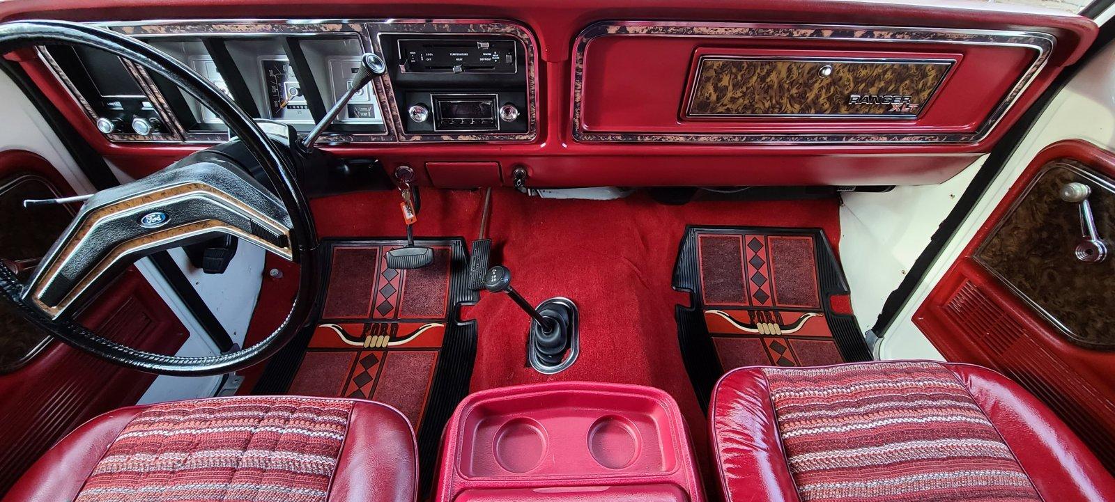 1979 Ford Bronco Ranger XLT Trailer Special - For Sale 4.JPG