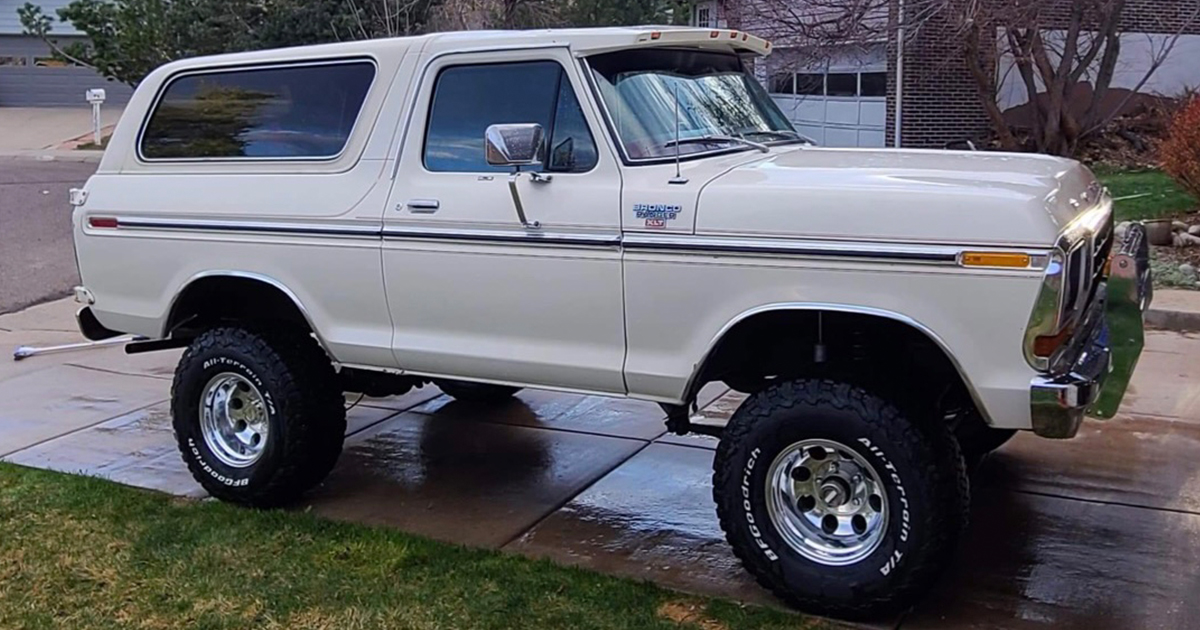 1979 Ford Bronco Ranger XLT Trailer Special - For Sale.jpg