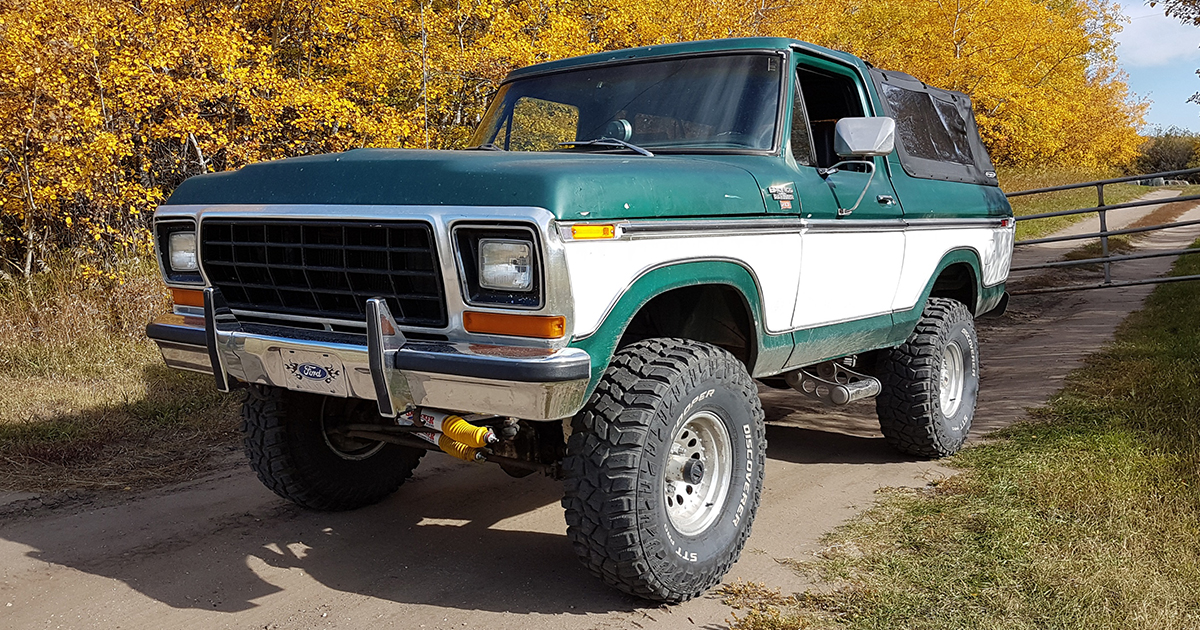 1979 Ford Bronco With a 400 Engine.jpg