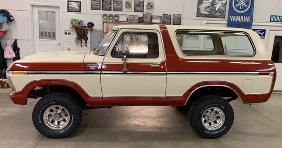1979 Ford Bronco With a 5.0 Coyote Swap.jpg