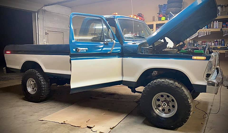 1979 Ford F-150 Ranger With a 460 Big Block 2.jpg