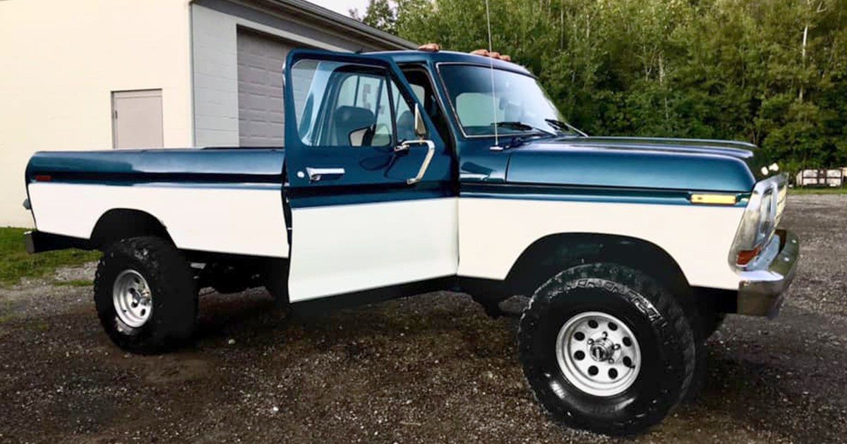 1979 Ford F-150 Ranger With a 460 Big Block.jpg