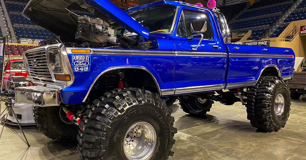 1979 Ford F-150 With a 545 ci BBF On Boggers.jpg