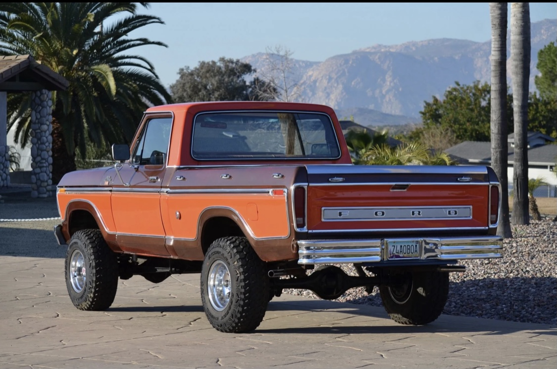 1979 Ford F-150 With Original paint 4x4 2.jpg