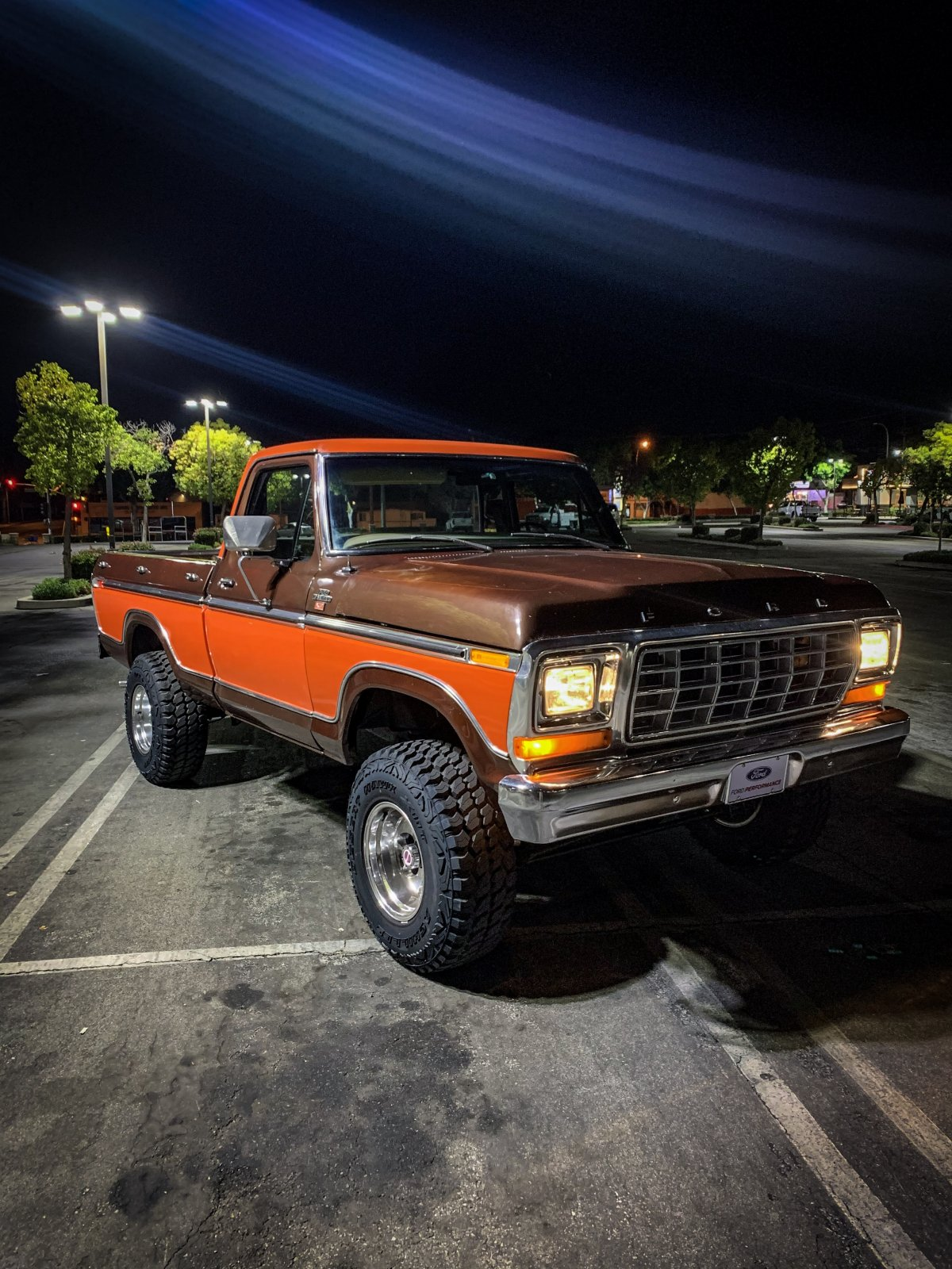 1979 Ford F-150 With Original paint 4x4 3.JPG