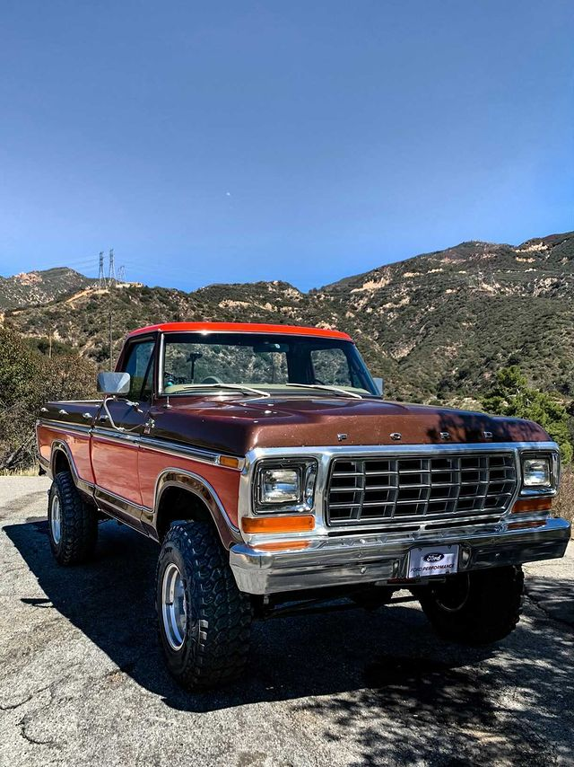 1979 Ford F-150 With Original paint 4x4 6.jpg