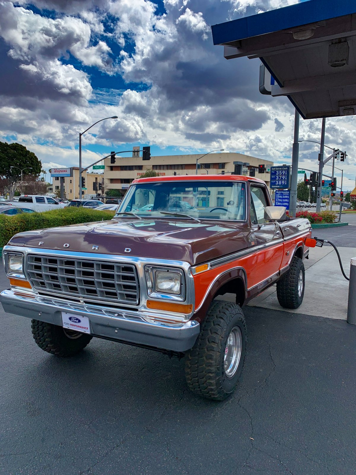 1979 Ford F-150 With Original paint 4x4 7.jpg