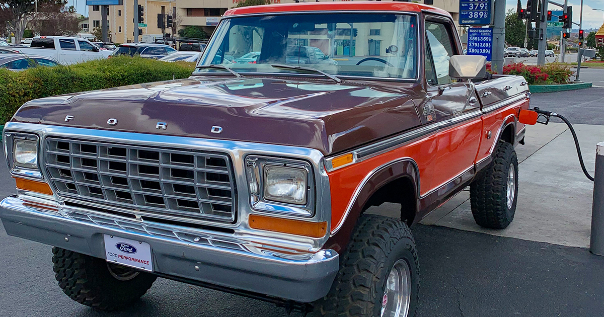 1979 Ford F-150 With Original paint 4x4.jpg