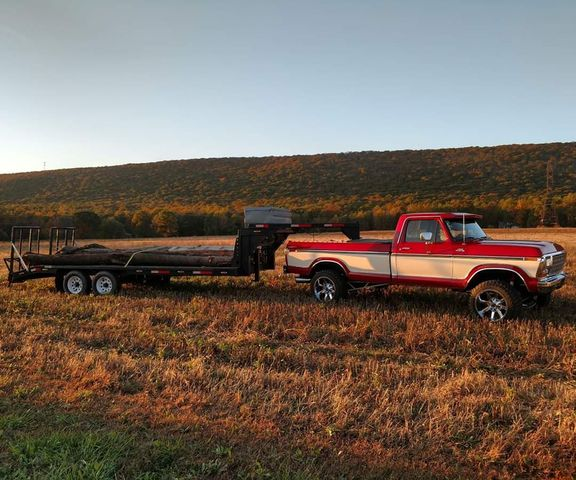 1979 Ford F-250 With a 7.3L Powerstroke 4x4 6.jpg