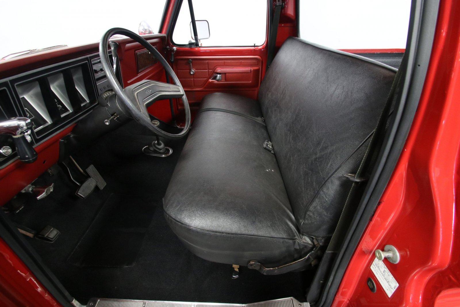 1979-ford-f-350-custom-3-jpg.2531