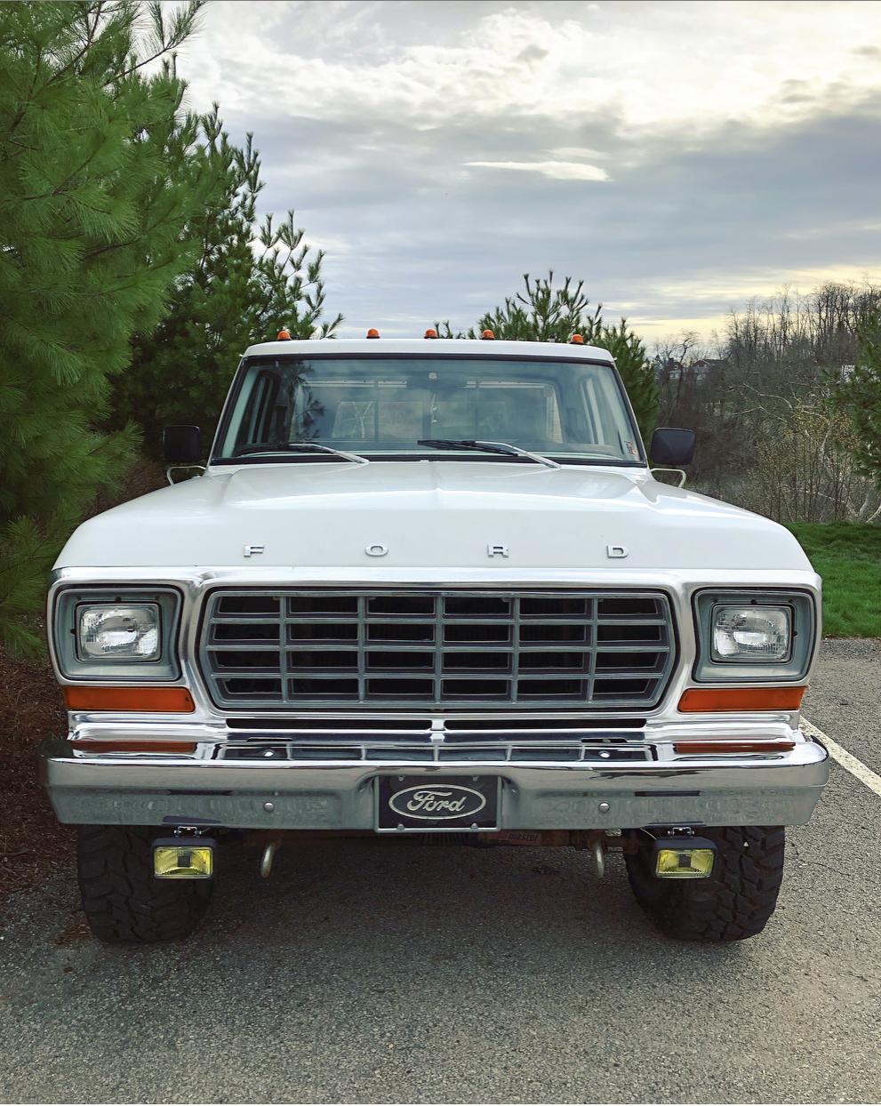 1979 FORD F150 4 SPEED 4X4 2.jpeg