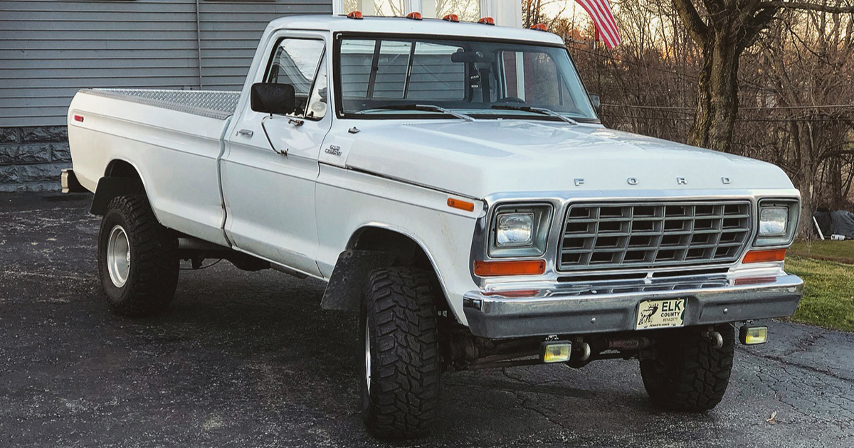 1979 FORD F150 4 SPEED 4X4.jpg