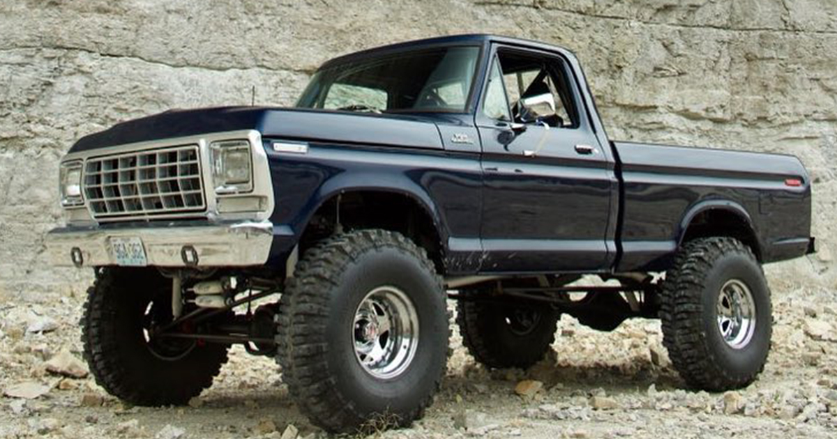 1979 Ford F150 466 BBF 730 HP 4x4.jpg