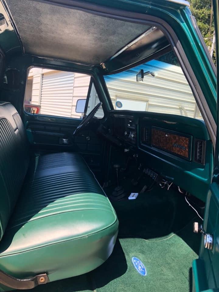 1979-ford-f150-4x4-green-5-jpg.5482
