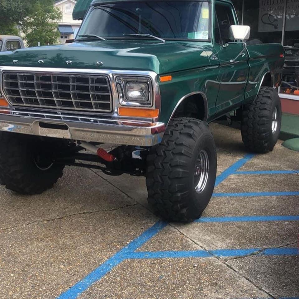 1979-ford-f150-4x4-green-6-jpg.5483