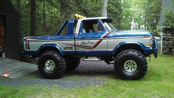 1979 Ford F150 Big Foot 4x4  2.jpg