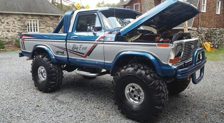 1979 Ford F150 Big Foot 4x4  3.jpg