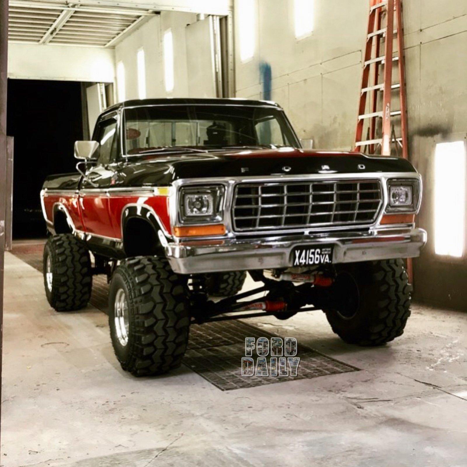 1979 Ford F150 Built 460 4x4 5.jpg