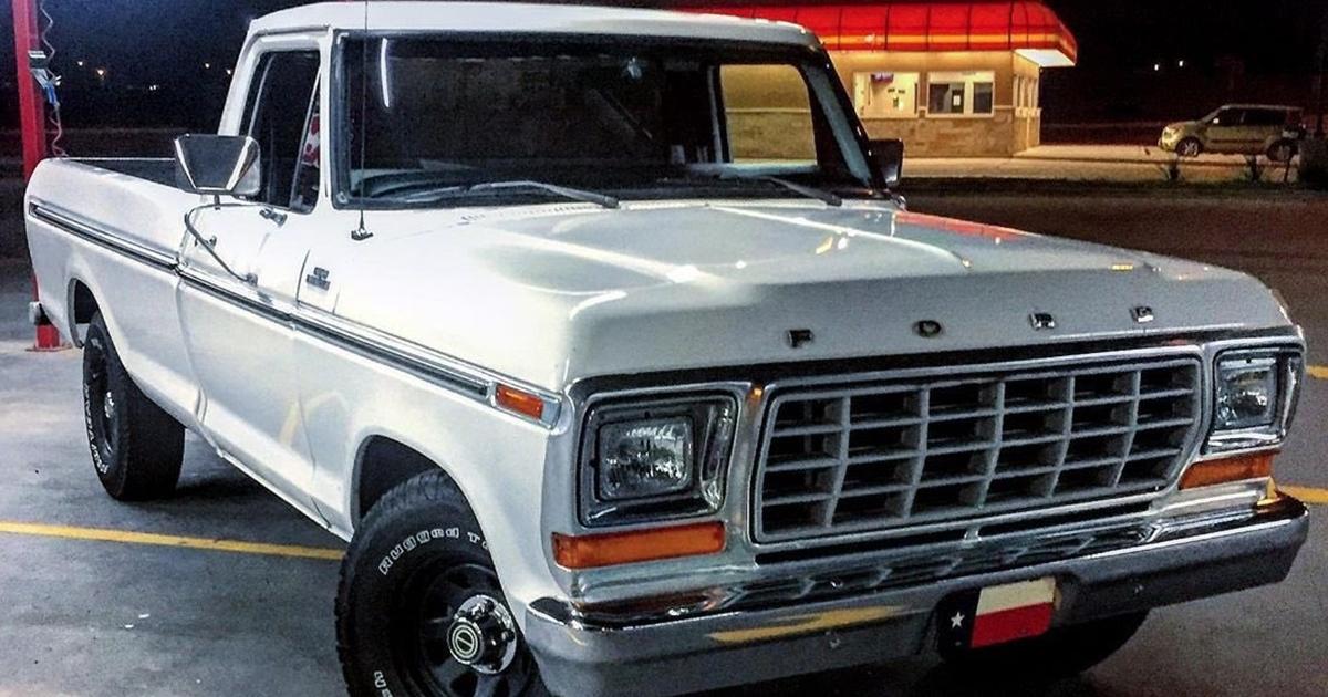 1979 Ford F150 Custom Long bed.jpg