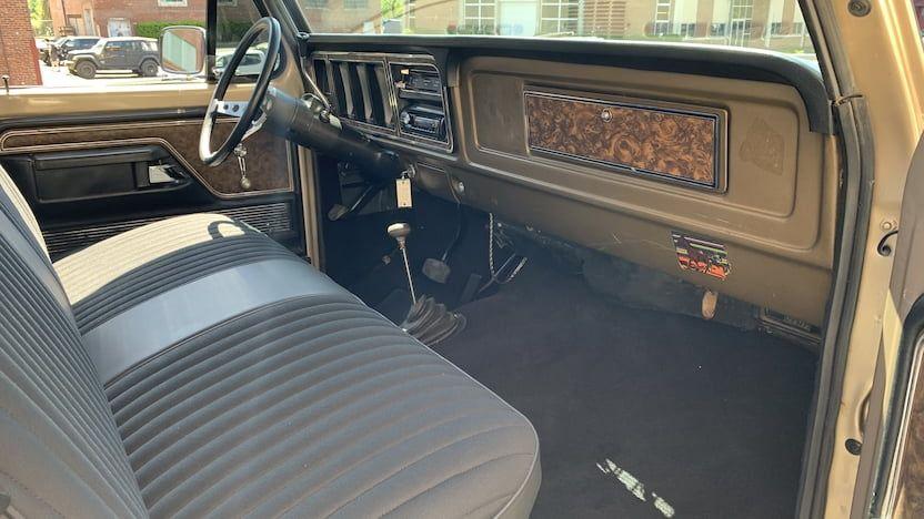 1979-Ford-F150-Pickup-04.jpg