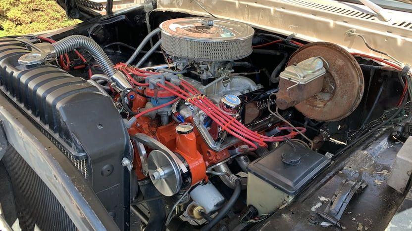 1979-Ford-F150-Pickup-05.jpg