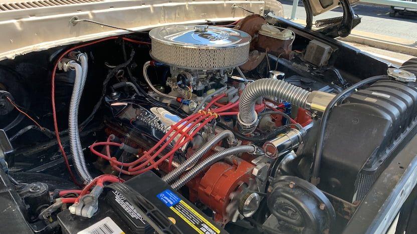 1979-Ford-F150-Pickup-06.jpg
