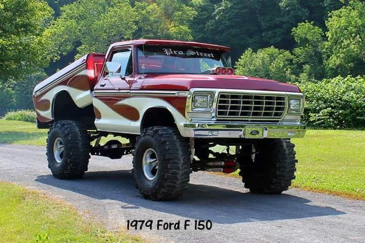 1979-ford-f150-pro-street-custom-with-460-2-jpg.7397