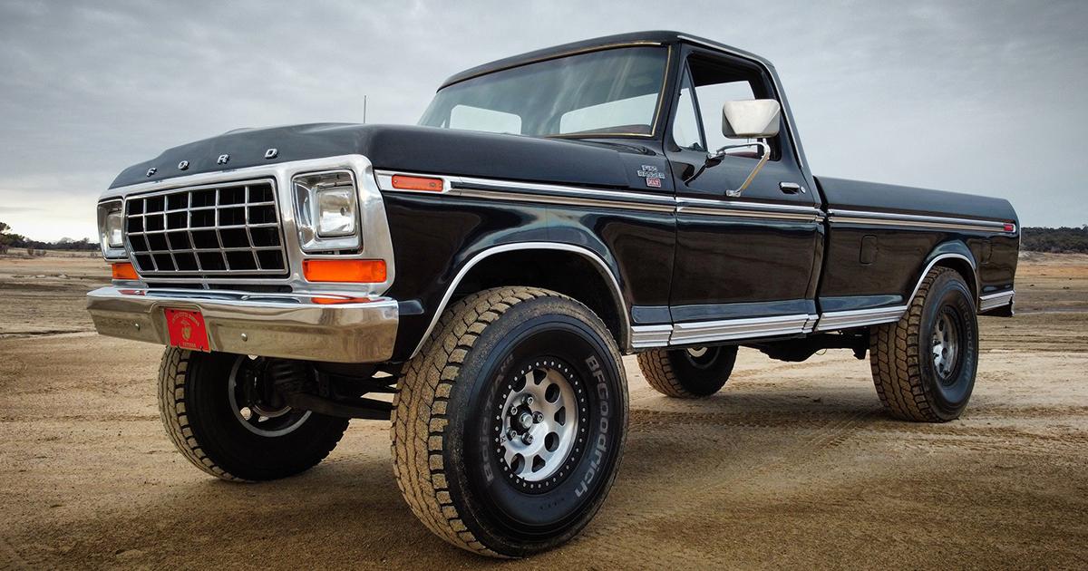 1979 Ford F150 Ranger XLT Longbed 460 Big Block.jpg